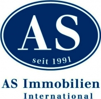AS Immobilien International