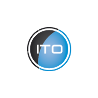 ITO Business Consultants GmbH