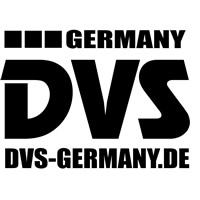 DVS Germany GbR