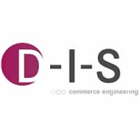 D-I-S commerce engineering