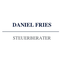 Daniel Fries, Steuerberater