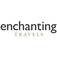 Enchanting Travels AG