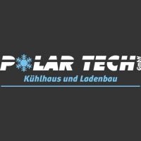 Polar Tech GmbH