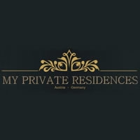 My Private Residences GmbH & Co.KG Immobilienmakler Grünwald