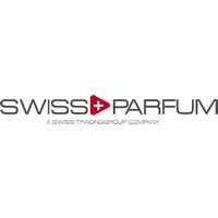 Parfum Shop Swiss-Parfum