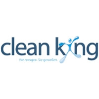 Clean King Gebäudeservice e.K.