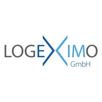 LOGEXIMO GmbH