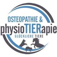 Osteopathie & PhysioTIERapie