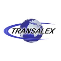 TRANSALEX Internationale Spedition GmbH
