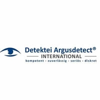 Detektei Argusdetect® International - München