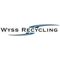 Wyss Recycling