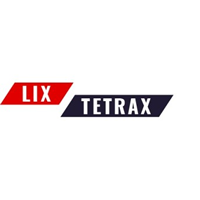 Lix Tetrax Group