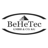BeHeTec GmbH & Co. KG