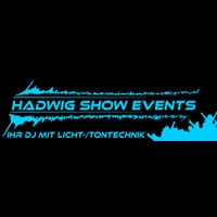 Hadwigshow-Events