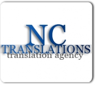 NC Translations