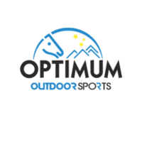 Optimum Outdoor & Reitsport GmbH & Co. KG