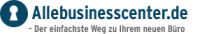 Allebusinesscenter.de