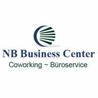 NB Business Center