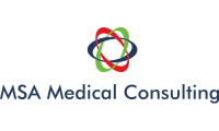 MSA Medical Consulting