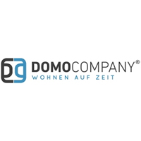 DomoCompany Münster