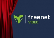 "Revolution des Video-on-Demand-Marktes: ""freenet Video"" startet mit Blockbuster und Flatrate"
