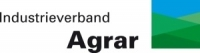 Industrieverband Agrar e.V. (IVA)