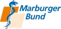 Marburger Bund - Bundesverband